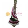 Sueña en grande Arreglo floral | flor y vida