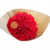 Bouquet de rosas Muestra de amor 2 | flor y vida
