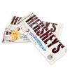 Hershey's blanca personal | flor y vida