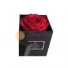 Caja de rosa por unidad