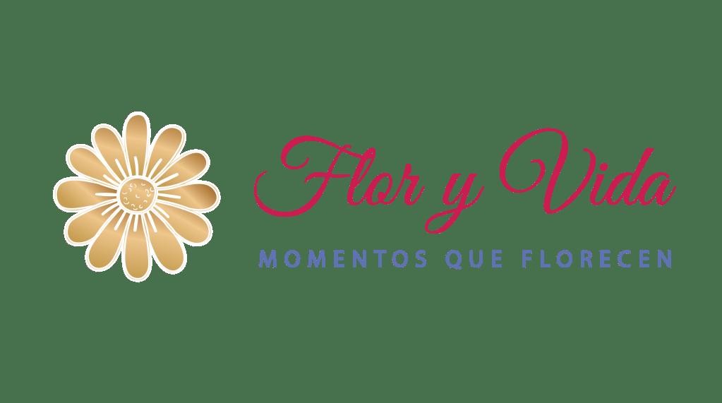 FLORISTERÍAS EN CALI | ENVÍO GRATIS | FLOR Y VIDA
